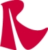 touristikmarketing-roth-logo